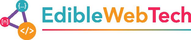 EdibleWebTech LLP | Official Blog